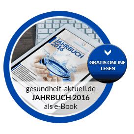 Gesundheit-aktuell-Jahrbuch 2016