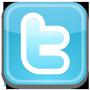Gesundheit aktuell bei Twitter