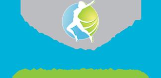 Logo Gesundheit-Aktuell