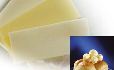 butter ist nicht gleich butter gesundheit. Black Bedroom Furniture Sets. Home Design Ideas