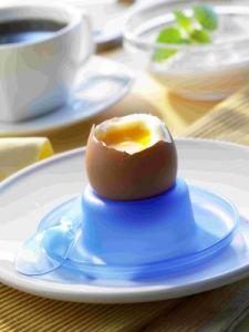 irrtum ausgeschlossen eier sind gesund gesundheit. Black Bedroom Furniture Sets. Home Design Ideas
