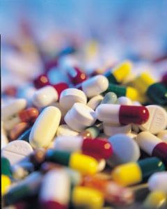 kortikosteroide nebenwirkungen
