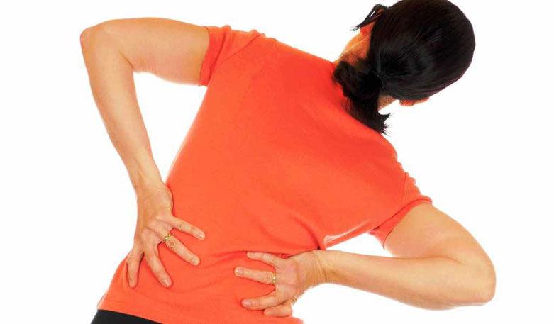 Schmerzfrei durch die Cranio-Sakral-Therapie