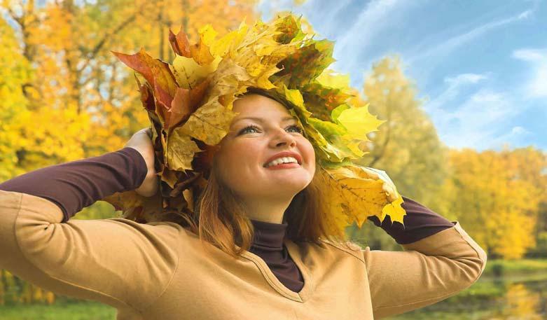Lichttherapie Gegen Winterdepression Gesundheit Aktuell De