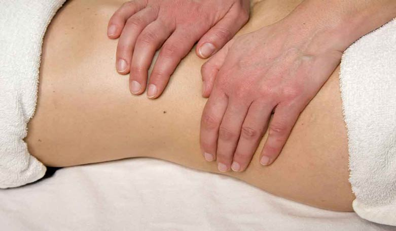 Hüft-Arthrose: Symptome frühzeitig erkennen